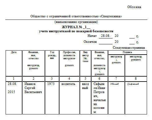 Сроки инструктаже по электробезопасности четвертая группа по электробезопасности экзамен вопросы ответы