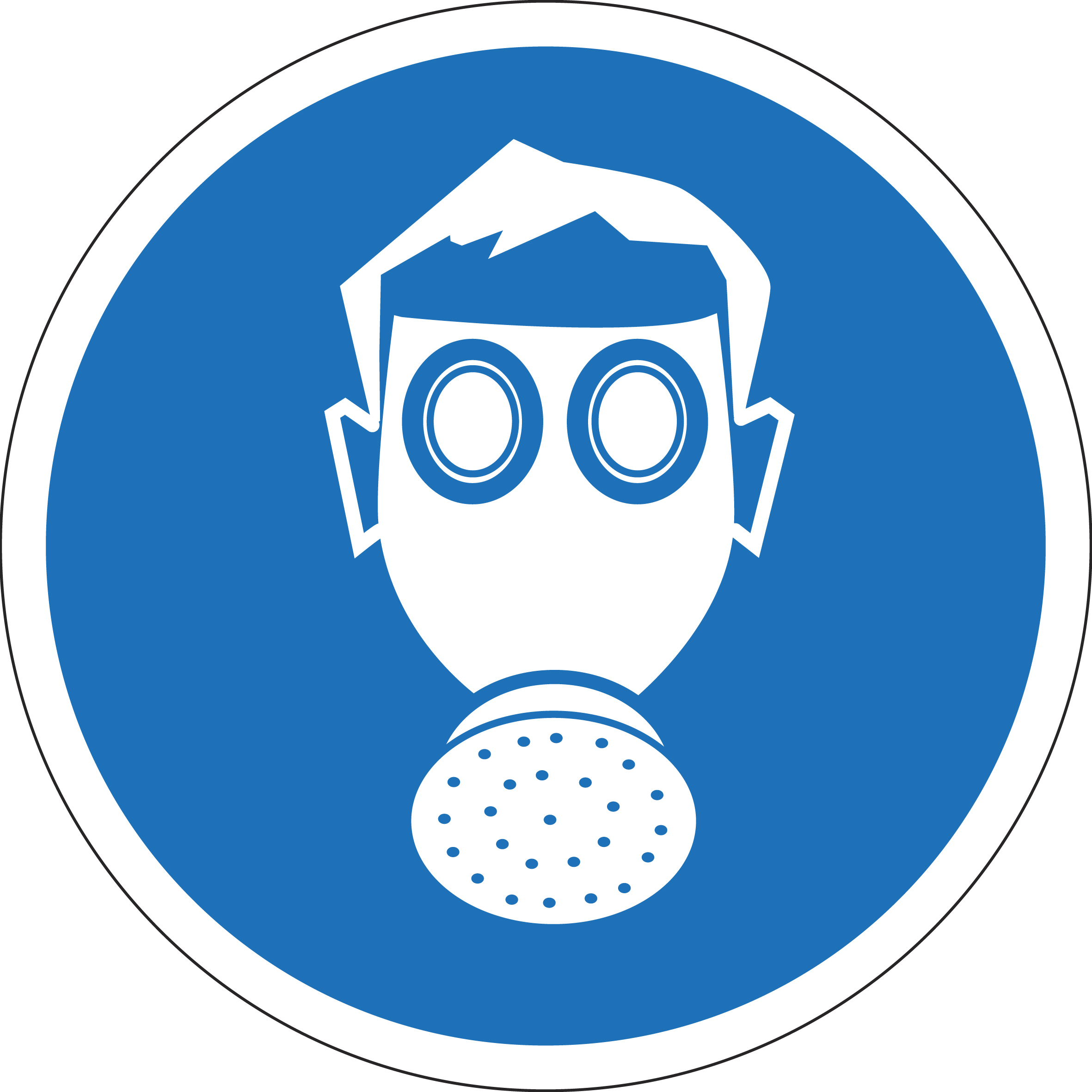 Знаки безопасности на производстве картинки
