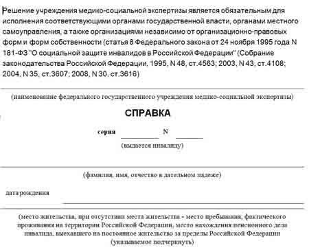 требования к регистрации ип в 2019