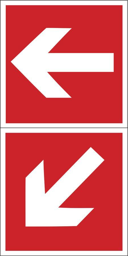 Сколько и где необходимы знаки пожарной безопасности использовать пожарная безопасность обозначения