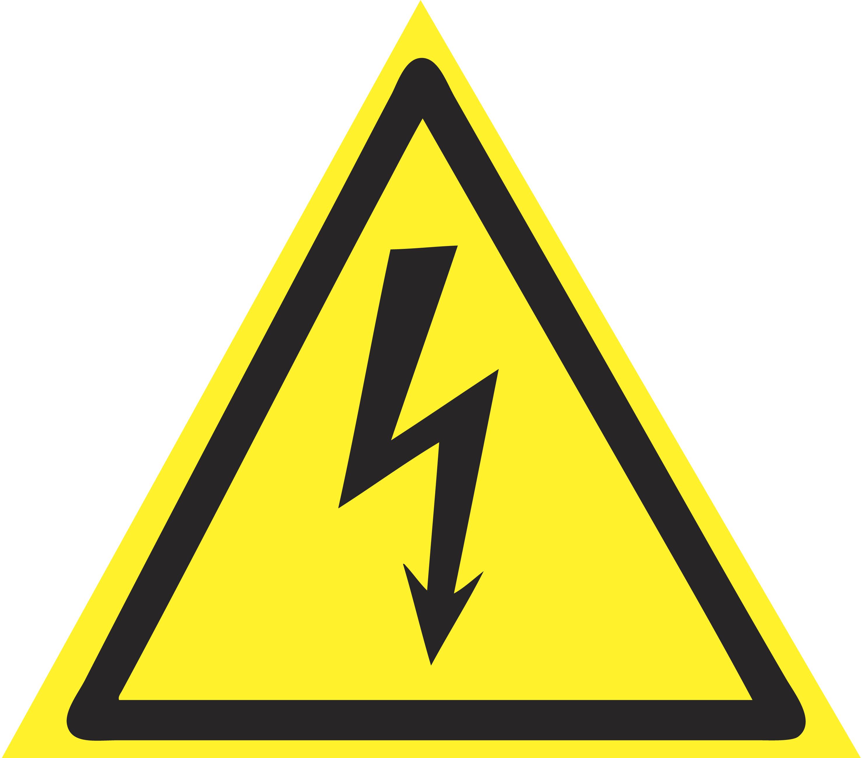 Предупредительные плакаты электробезопасность ответы на билеты для присвоения 2 группы электробезопасности