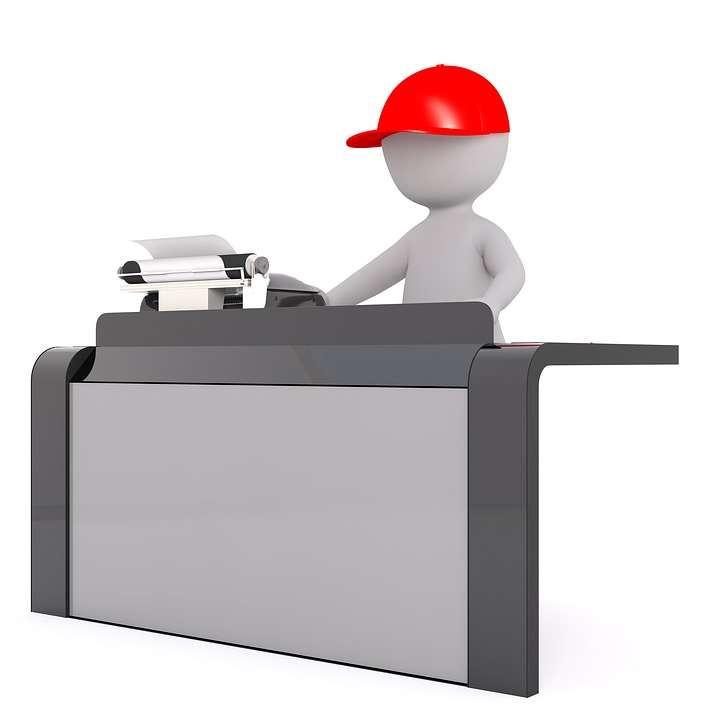 Как правильно оформить положение о СУОТ для вашего предприятия