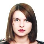 Главный редактор
